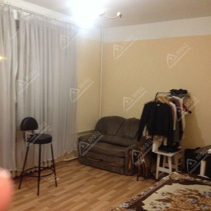 Екатеринбург, ул. Ленина, 103 (Втузгородок) - фото квартиры (1)