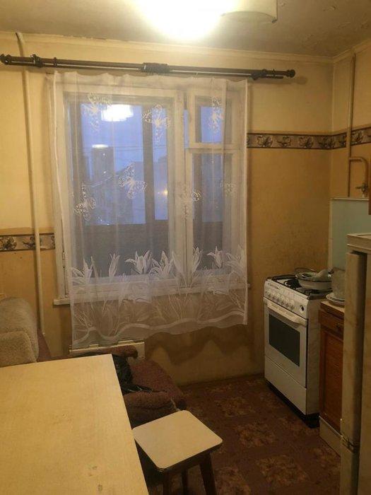 Екатеринбург, ул. Академика Бардина, 12 (Юго-Западный) - фото квартиры (1)