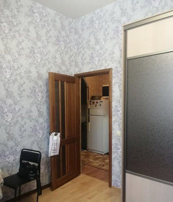 Екатеринбург, ул. Амундсена, 51 (Юго-Западный) - фото квартиры (1)