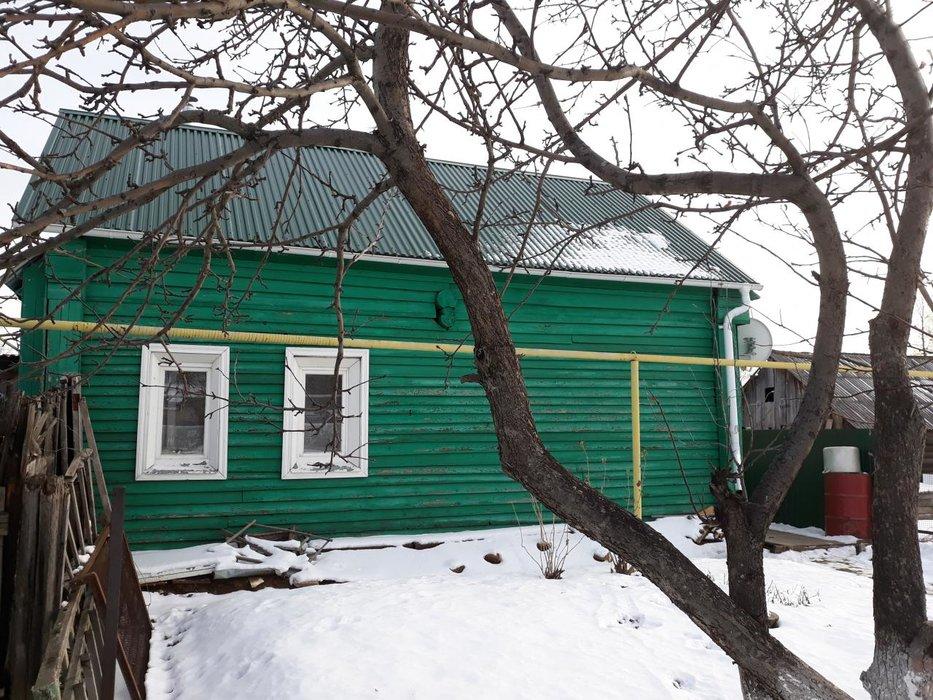 г. Полевской, ул. Советская, 55 (городской округ Полевской) - фото дома (1)
