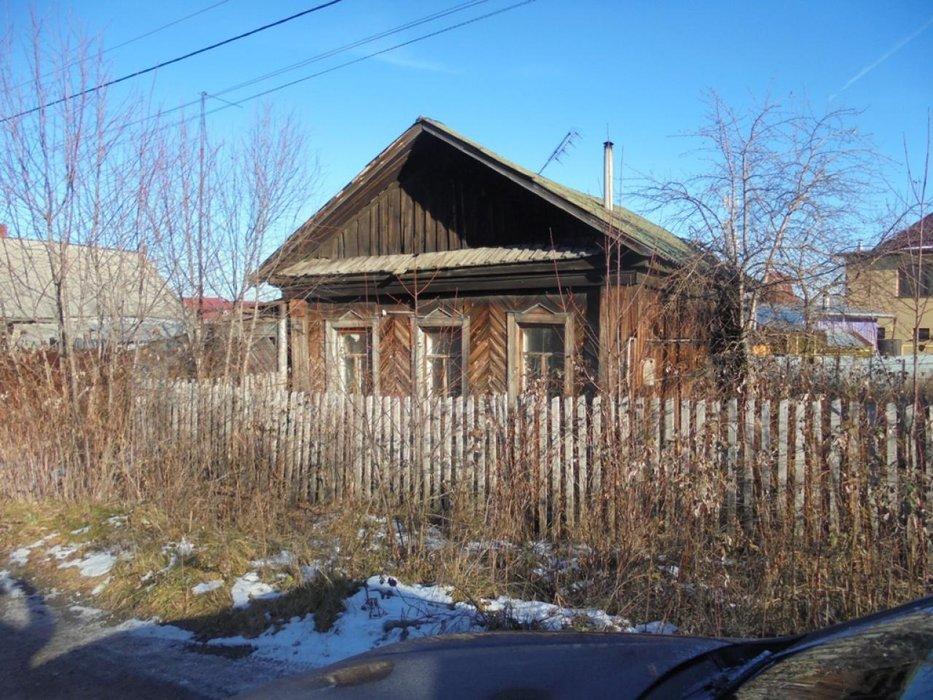 г. Полевской, ул. Покрышкина, 24 (городской округ Полевской) - фото дома (1)
