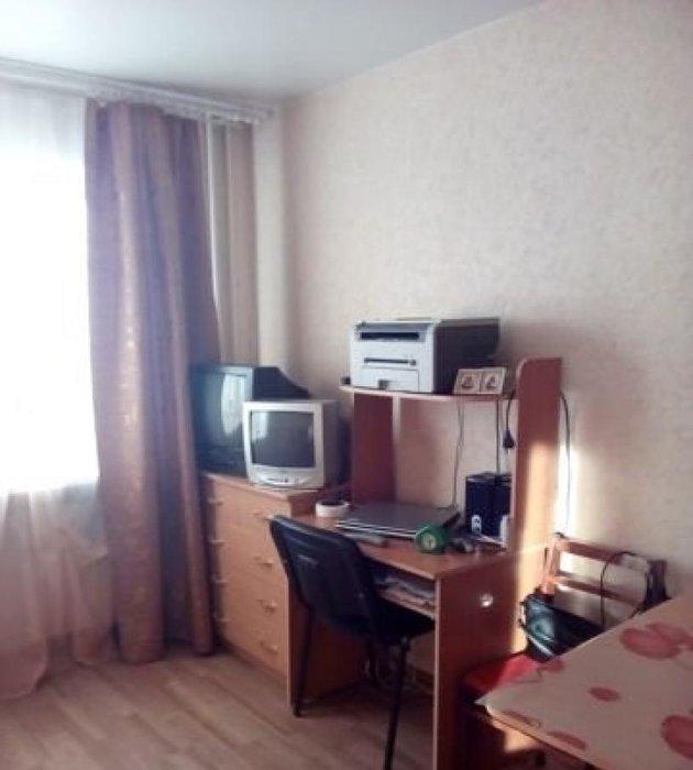 Екатеринбург, ул. Фурманова, 60 (Автовокзал) - фото квартиры (1)