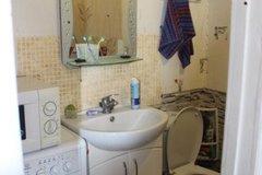 с. Щелкун, ул. Советская, 189 (городской округ Сысертский) - фото дома