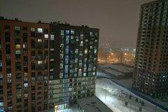 Екатеринбург, ул. Космонавтов, 11а (Завокзальный) - фото квартиры
