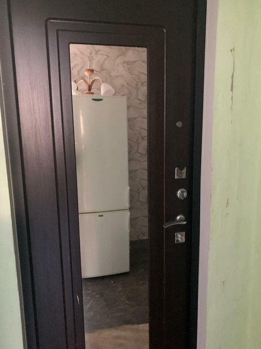 Екатеринбург, ул. Красноуральская, 23 (ВИЗ) - фото комнаты (1)