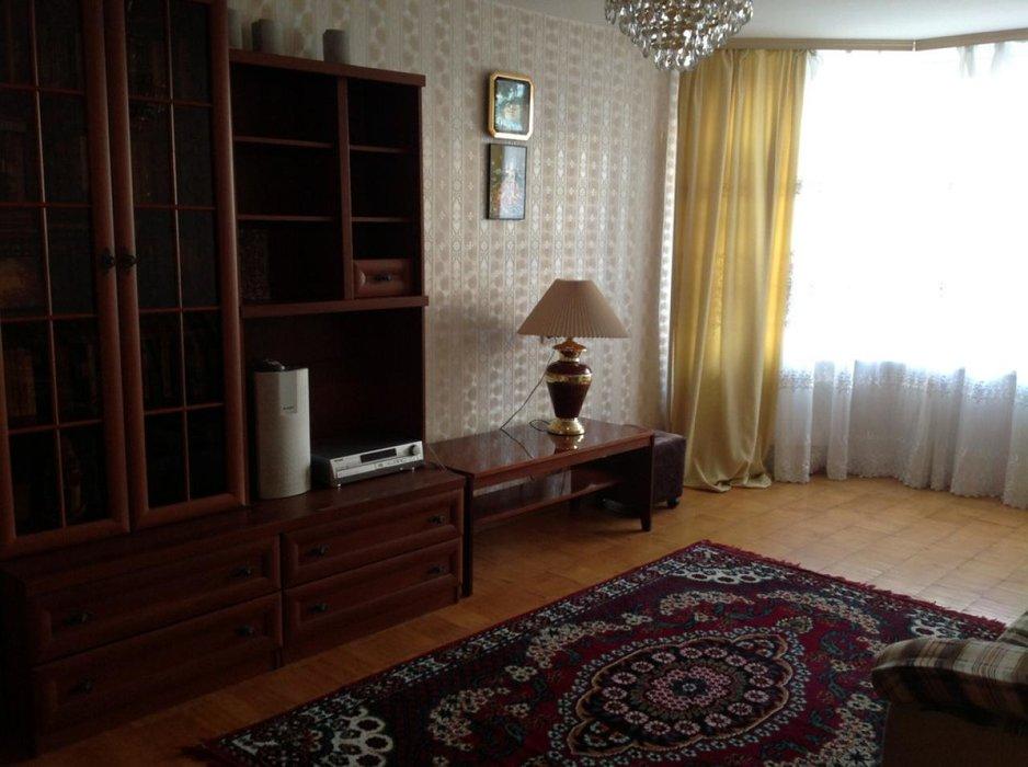 Екатеринбург, ул. Маршала Жукова, 10 (Центр) - фото квартиры (1)
