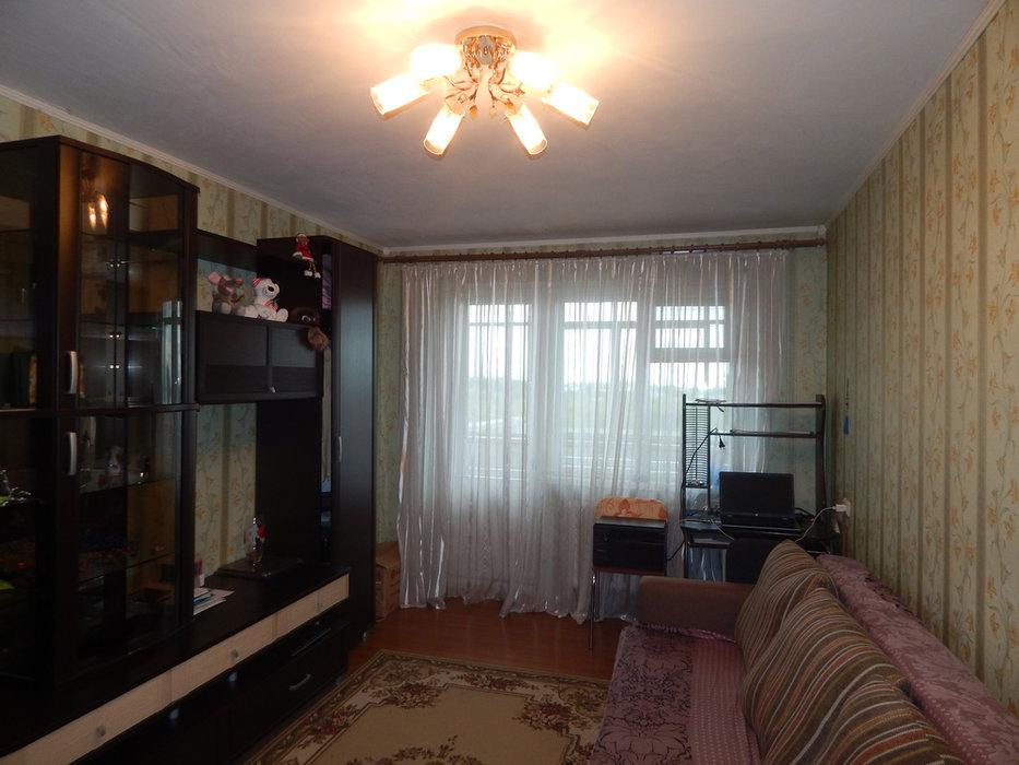 Екатеринбург, ул. Авиационная, 63 к.4 (Автовокзал) - фото квартиры (1)