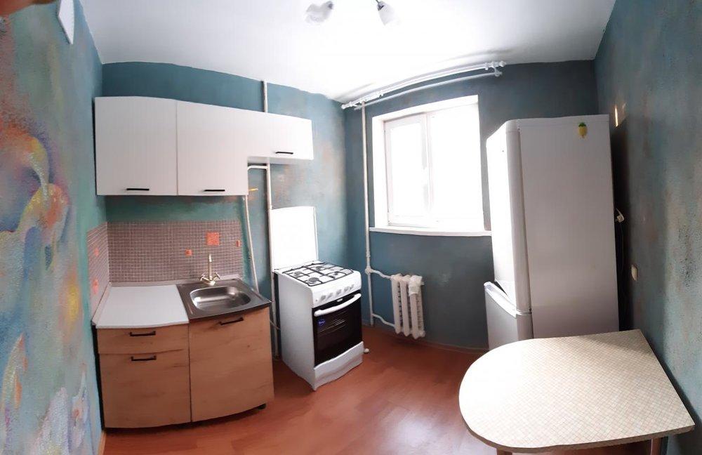 Екатеринбург, ул. Белинского, 220 к.5 (Автовокзал) - фото квартиры (1)