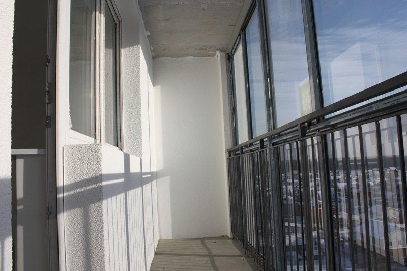 Екатеринбург, ул. Рощинская ул, 26 (Уктус) - фото квартиры (7)