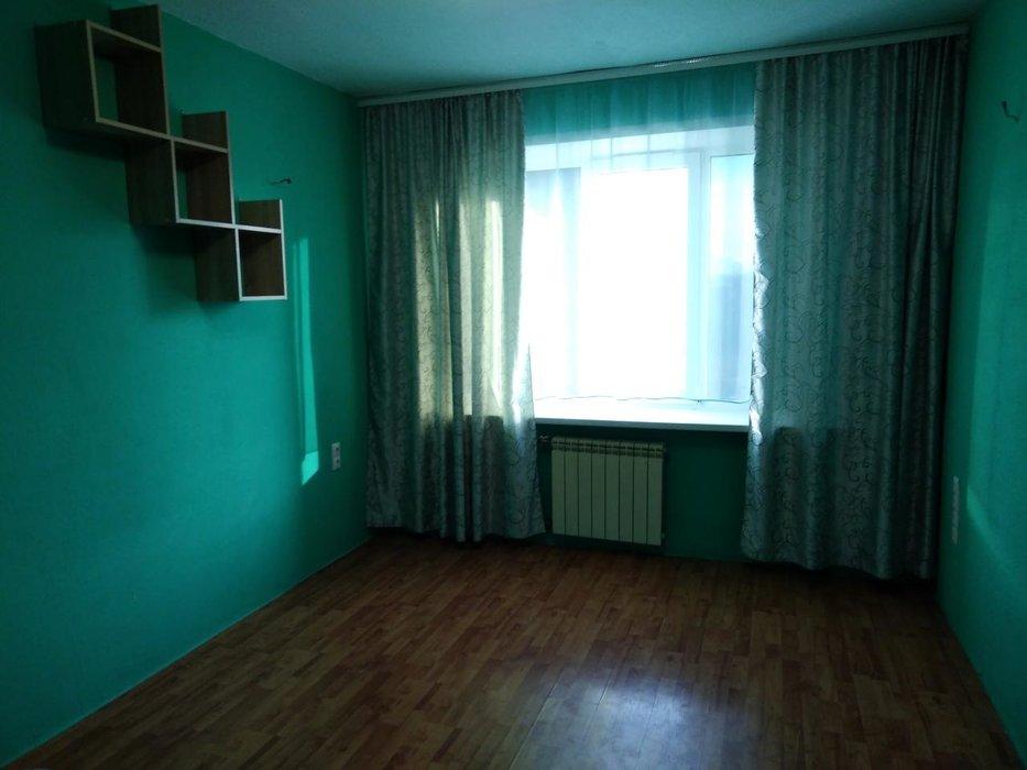 Екатеринбург, ул. Донбасская, 35 (Уралмаш) - фото комнаты (1)