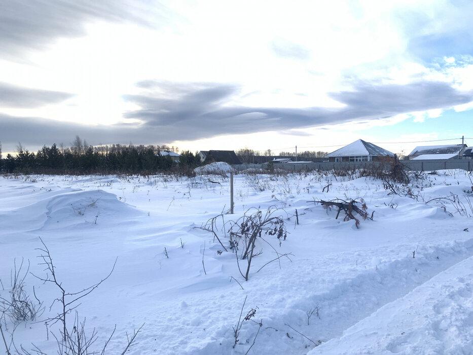 Екатеринбург - фото земельного участка (6)