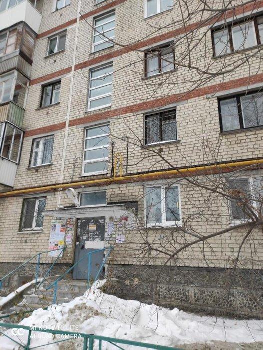 Екатеринбург, ул. Агрономическая, 23 (Вторчермет) - фото квартиры (1)