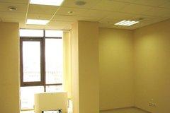 Екатеринбург, ул. Красноармейская, 10 - фото офисного помещения