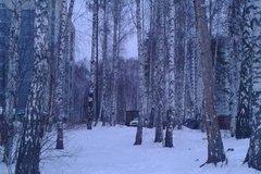 Екатеринбург, ул. Краснолесья, 26 (УНЦ) - фото квартиры