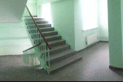Екатеринбург, ул. Краснолесья, 26 (УНЦ) - фото офисного помещения