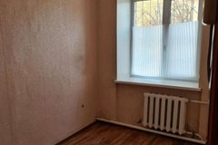 Екатеринбург, ул. Патриса Лумумбы, 56 (Вторчермет) - фото квартиры