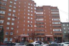 Екатеринбург, ул. Ясная, 4 (Юго-Западный) - фото квартиры