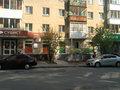 Аренда торговой площади: г. Верхняя Пышма, ул. Мамина-Сибиряка, 4 (городской округ Верхняя Пышма) - Фото 1