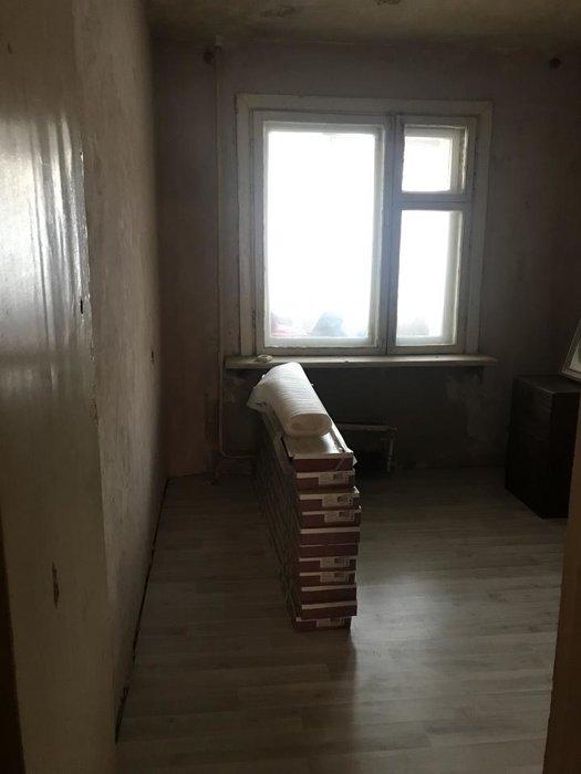 Екатеринбург, ул. Минометчиков, 40 (Старая Сортировка) - фото квартиры (1)