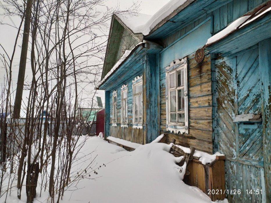 г. Нижний Тагил, ул. Зеленстроевская, 39 (городской округ Нижний Тагил) - фото дома (3)