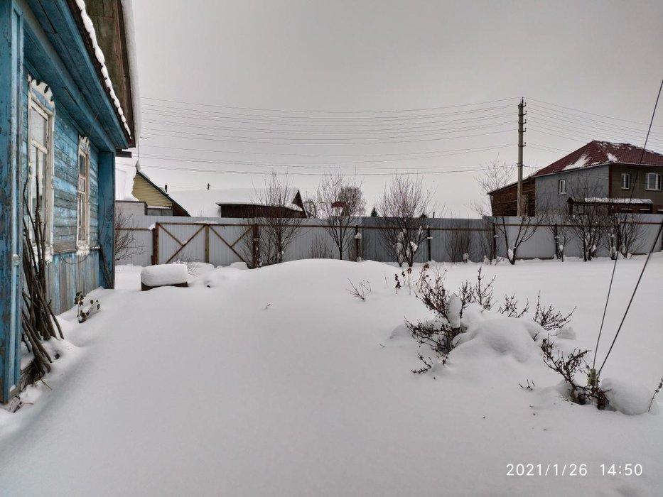 г. Нижний Тагил, ул. Зеленстроевская, 39 (городской округ Нижний Тагил) - фото дома (4)