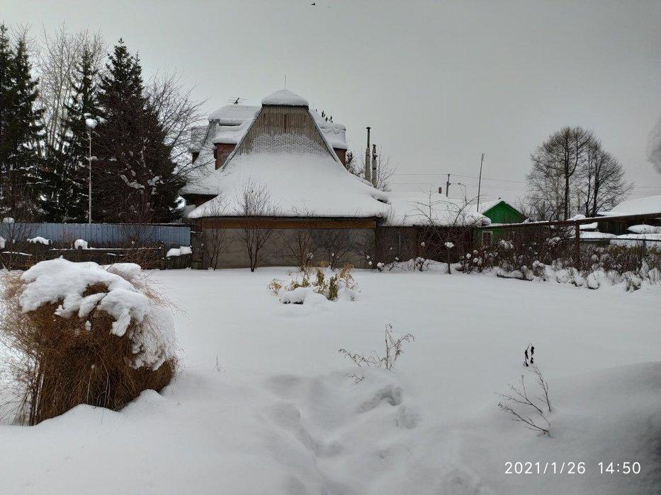 г. Нижний Тагил, ул. Зеленстроевская, 39 (городской округ Нижний Тагил) - фото дома (5)