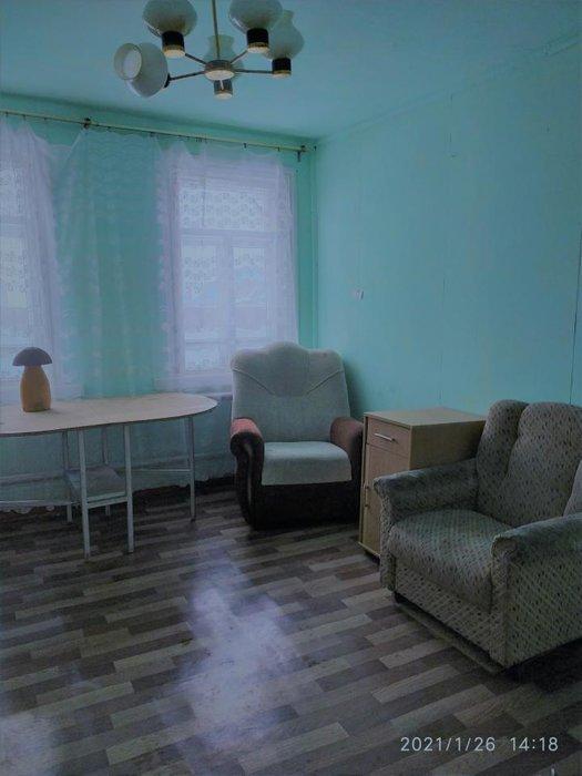 г. Нижний Тагил, ул. Зеленстроевская, 39 (городской округ Нижний Тагил) - фото дома (6)