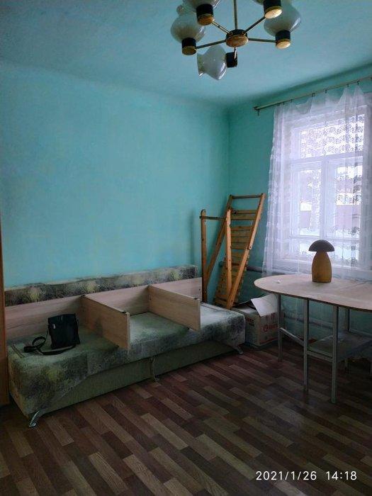 г. Нижний Тагил, ул. Зеленстроевская, 39 (городской округ Нижний Тагил) - фото дома (7)