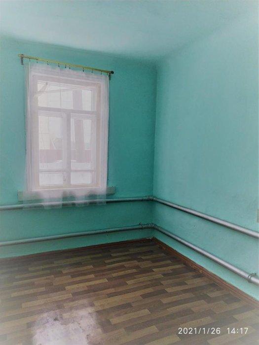 г. Нижний Тагил, ул. Зеленстроевская, 39 (городской округ Нижний Тагил) - фото дома (8)