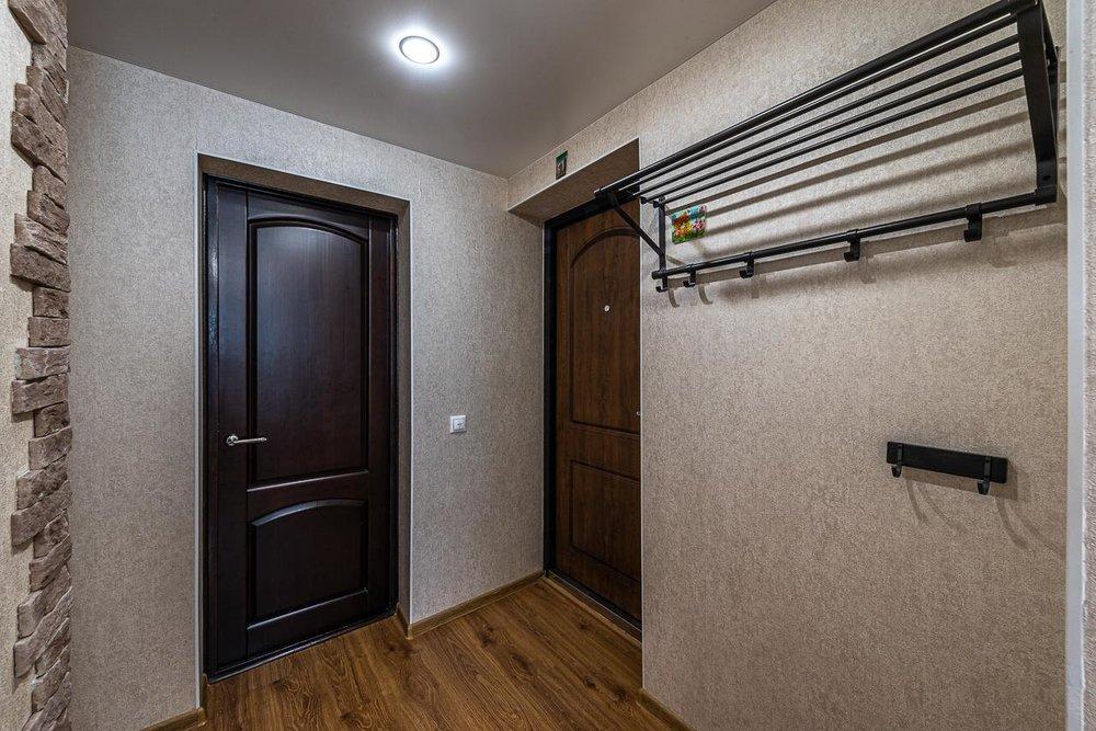 Екатеринбург, ул. Специалистов, 21 (Исток) - фото дома (1)