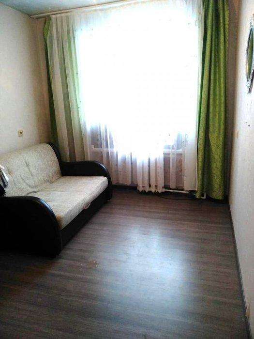 Екатеринбург, ул. Парковый, 12 (Пионерский) - фото комнаты (1)