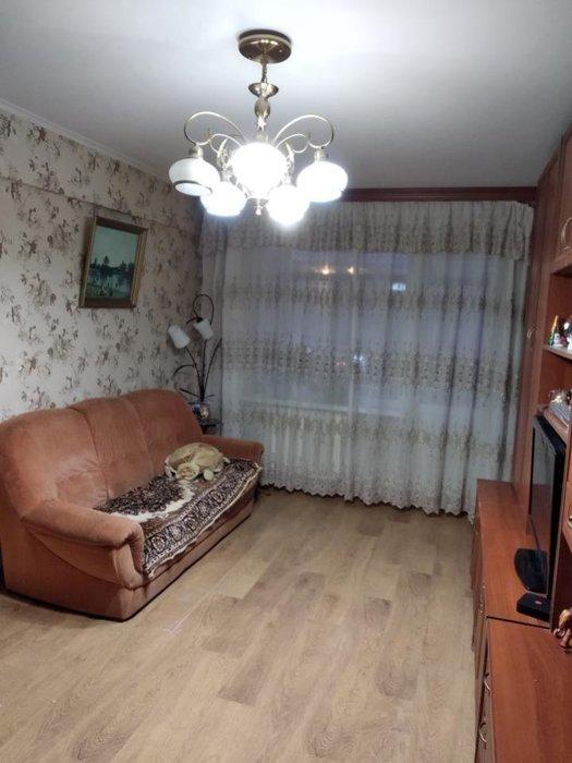 Екатеринбург, ул. Техническая, 45 (Старая Сортировка) - фото квартиры (1)