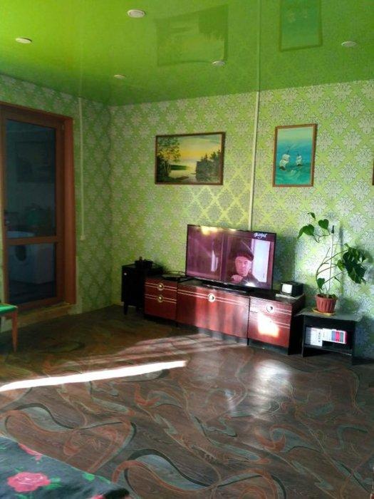 Екатеринбург, ул. Комсомольская, 54-1 - фото дома (1)