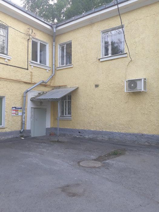 Екатеринбург, ул. Старых Большевиков, 30 (Эльмаш) - фото квартиры (1)
