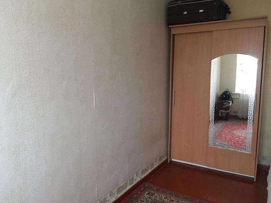 Екатеринбург, ул. Челюскинцев, 29 к.88 (Вокзальный) - фото квартиры (1)