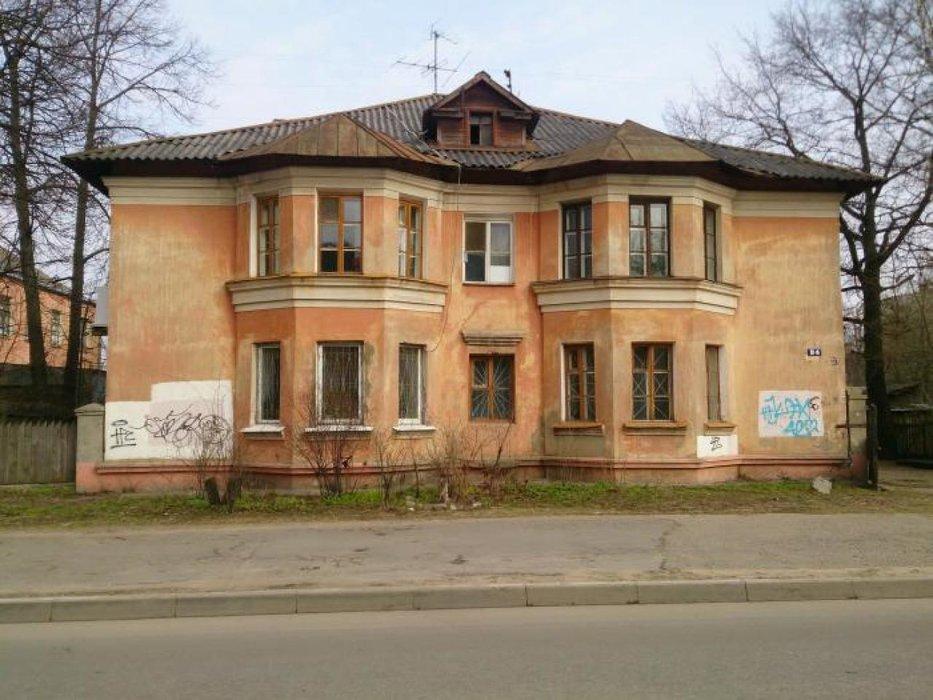 Екатеринбург, ул. Старых Большевиков, 16 - фото квартиры (1)