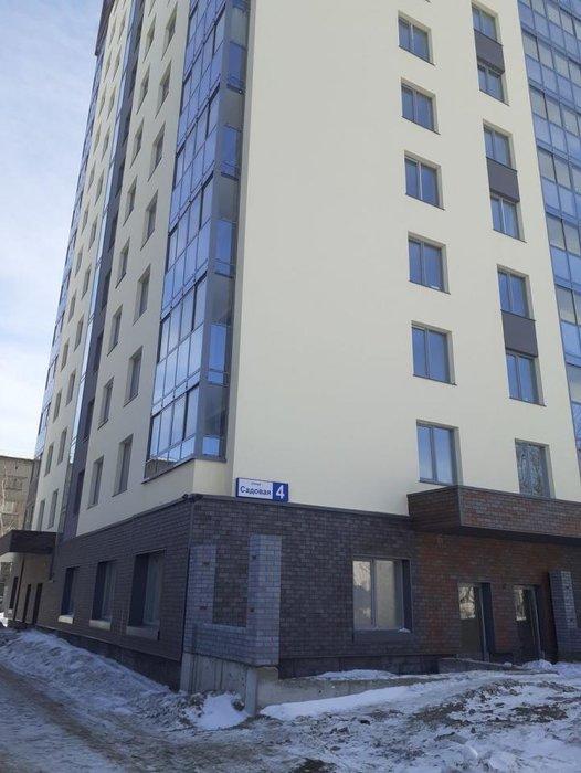 Екатеринбург, ул. Садовая, 4 (Пионерский) - фото квартиры (1)