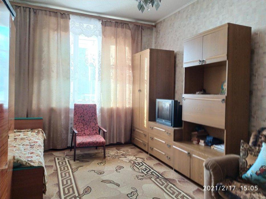 г. Нижний Тагил, ул. Мира, 64 (городской округ Нижний Тагил) - фото квартиры (1)