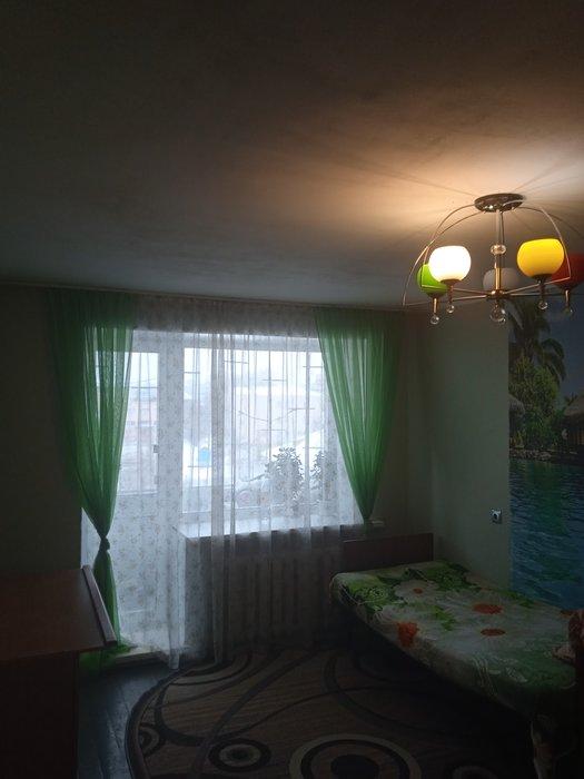 Екатеринбург, ул. Электриков, 20 а (Эльмаш) - фото квартиры (1)