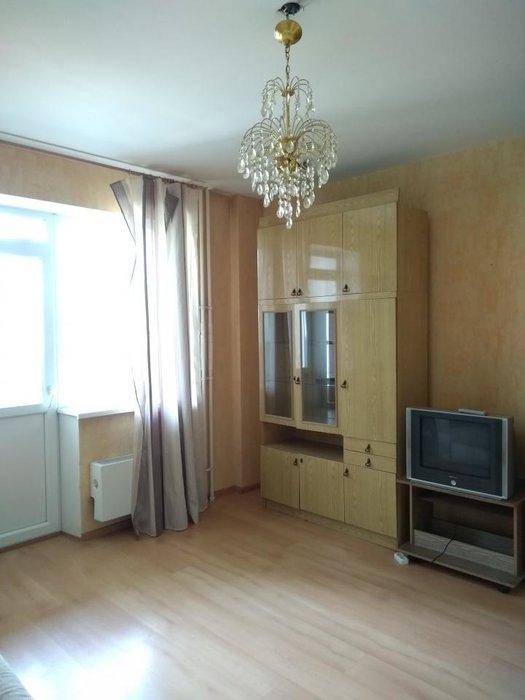 Екатеринбург, ул. Кунарская, 34 (Старая Сортировка) - фото квартиры (1)