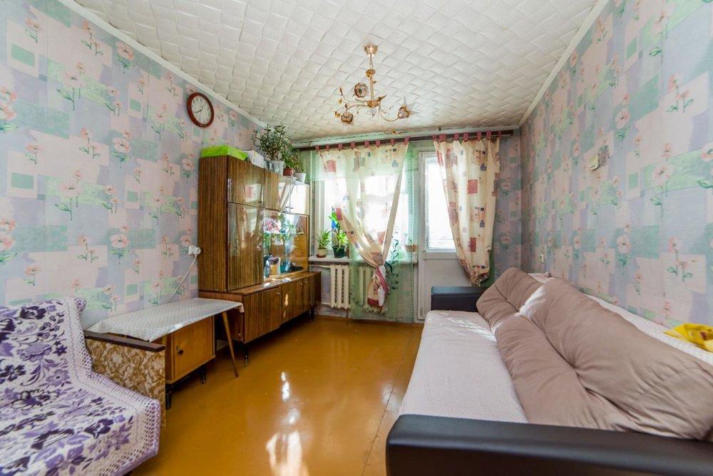 Екатеринбург, ул. Азина, 39 (Центр) - фото квартиры (1)