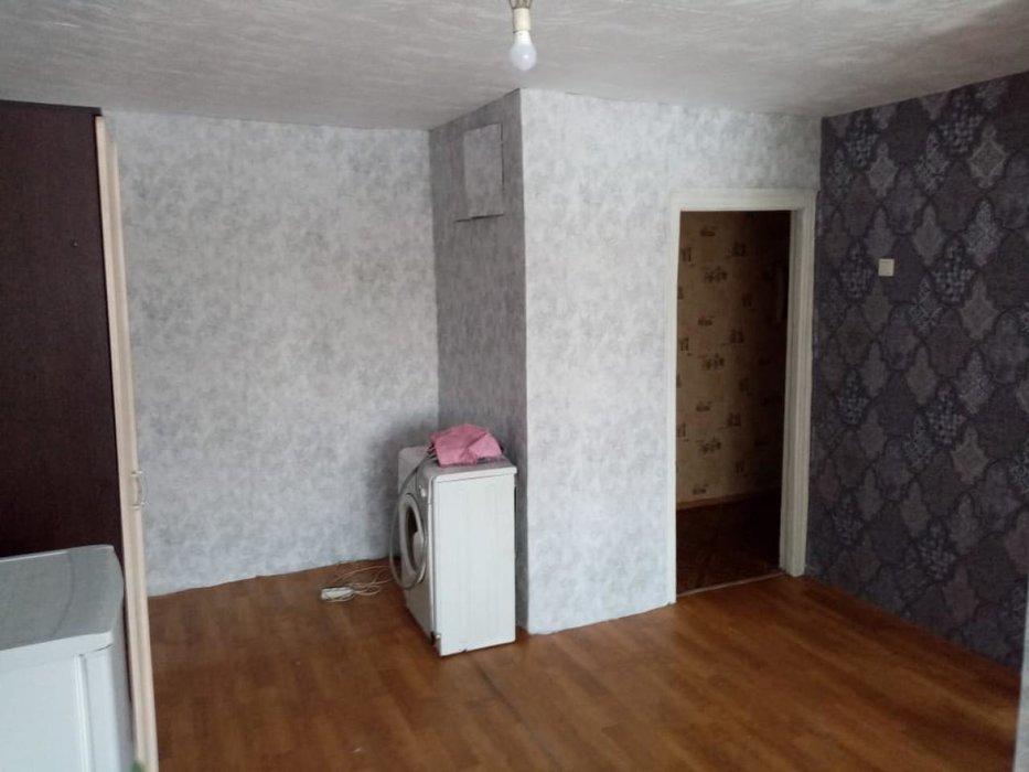 Екатеринбург, ул. Короткий, 4 (Уктус) - фото квартиры (1)