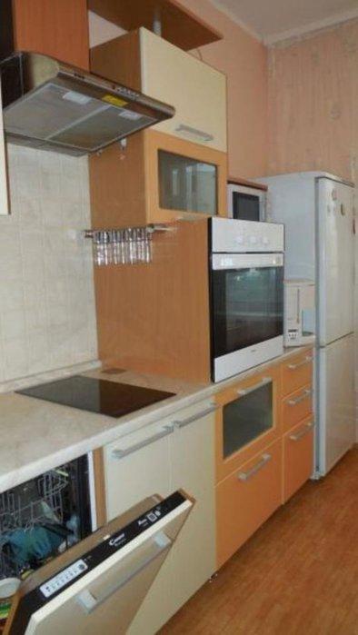 Екатеринбург, ул. Маршала Жукова, 13 (Центр) - фото квартиры (1)
