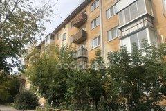 Екатеринбург, ул. Сухоложская, 5 (Вторчермет) - фото квартиры