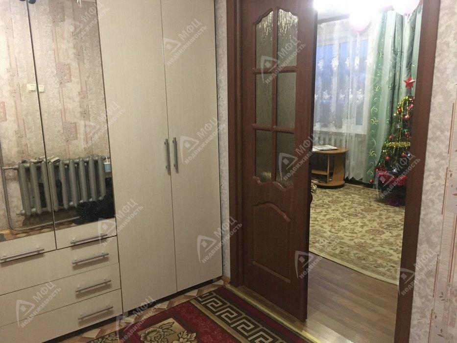 Екатеринбург, ул. Лесная, 1 (Шабровский) - фото дома (3)