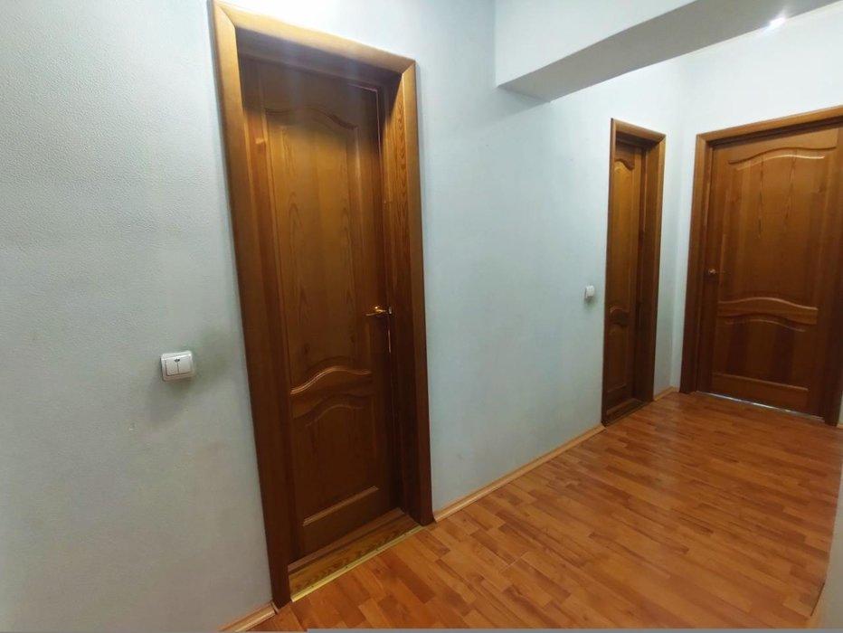 Екатеринбург, ул. Начдива Онуфриева, 10 (Юго-Западный) - фото квартиры (1)