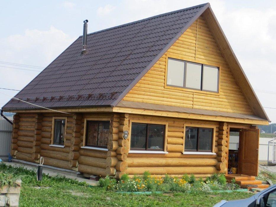 Екатеринбург, ул. Юности, 28 (Кольцово) - фото дома (1)