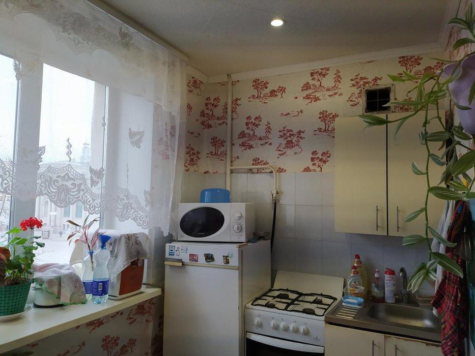 Екатеринбург, ул. Толмачева, 28 (Центр) - фото комнаты (1)