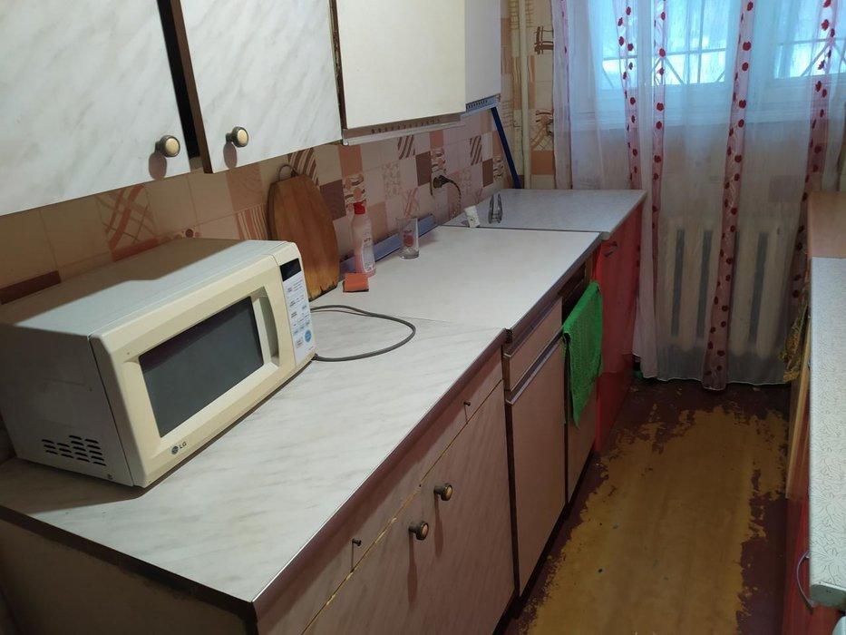 Екатеринбург, ул. Циолковского, 84 (Автовокзал) - фото комнаты (1)