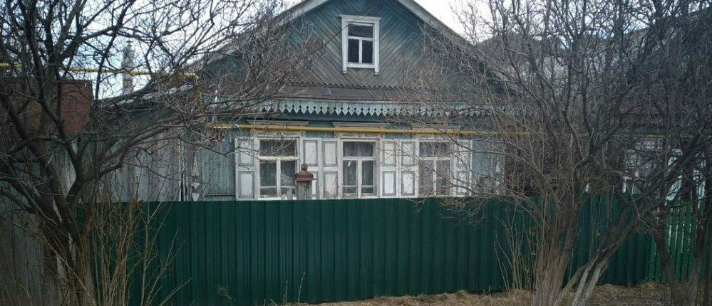 Екатеринбург, ул. Писарева, 25 (Нижне-Исетский) - фото дома (1)